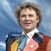 Colin Baker - 15__200x200_colin-baker-photo-edit