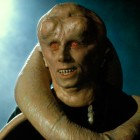Bib Fortuna Mike Carter