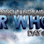 Doctor Who Day One