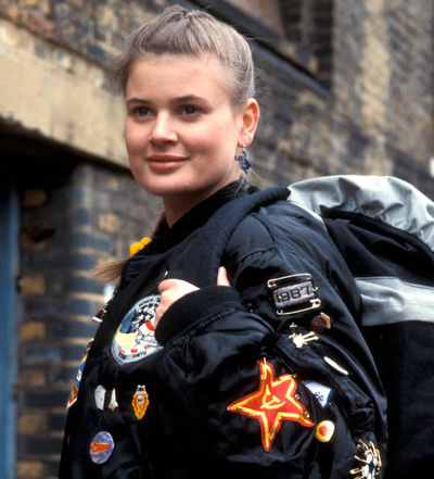 sophie aldred conventionsophie aldred twitter, sophie aldred imdb, sophie aldred 2016, sophie aldred ace, sophie aldred 2017, sophie aldred official website, sophie aldred facebook, sophie aldred agent, sophie aldred instagram, sophie aldred tree fu tom, sophie aldred words and pictures, sophie aldred peter rabbit, sophie aldred convention, sophie aldred hot, sophie aldred feet, sophie aldred stockings, sophie aldred les dennis, sophie aldred eastenders, sophie aldred voice over, sophie aldred movies and tv shows